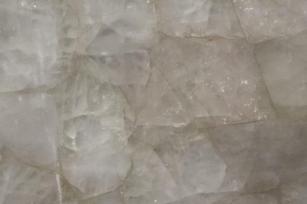 Quarzite White